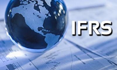 IFRS mctimothyassociates