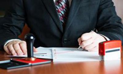 Effective Contract Preparation