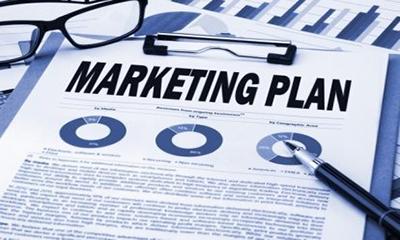 strategic-marketing-plan-training