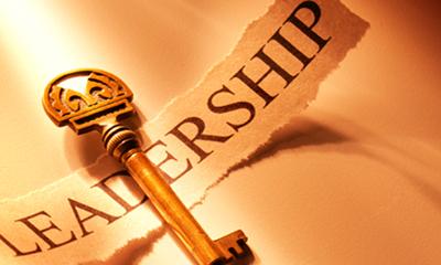 Leardership_training_McTimothy_Associates