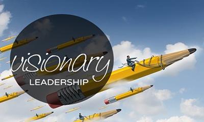 Visionary-leadership_training_Mctimothy_Associates